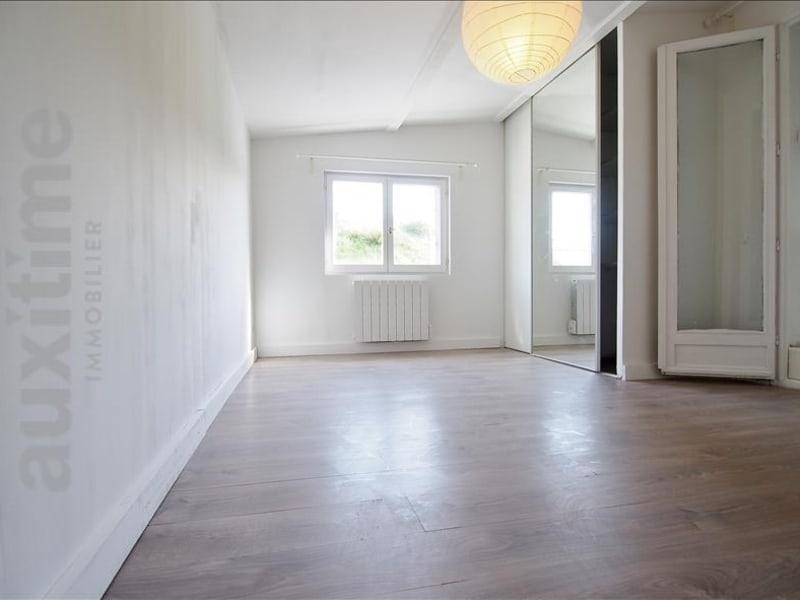 Location appartement Saint victoret 718€ CC - Photo 6