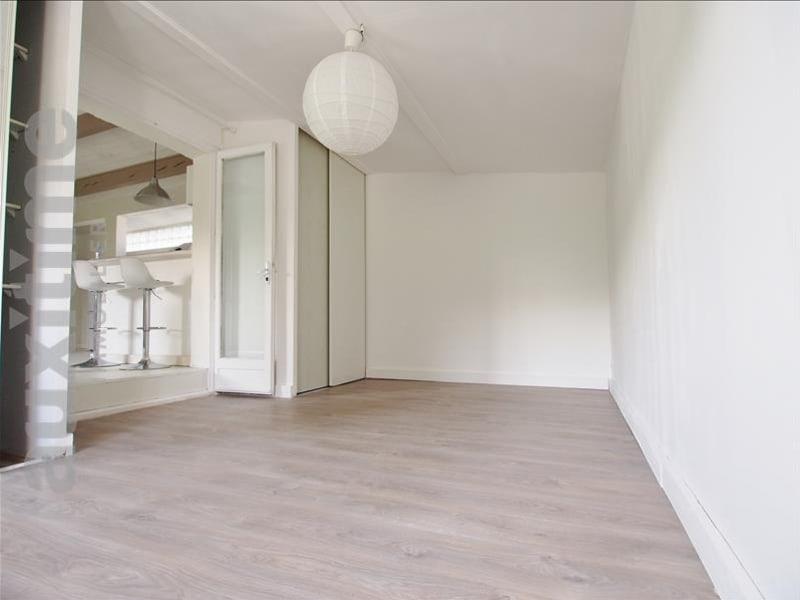 Location appartement Saint victoret 718€ CC - Photo 7