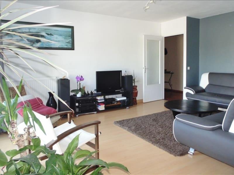 Sale apartment Pornichet 247520€ - Picture 1