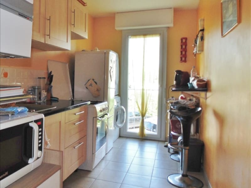 Sale apartment Pornichet 247520€ - Picture 4