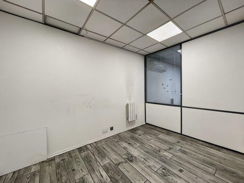 Venta  oficinas Villeurbanne 140000€ - Fotografía 2