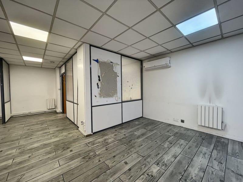 Venta  oficinas Villeurbanne 140000€ - Fotografía 3