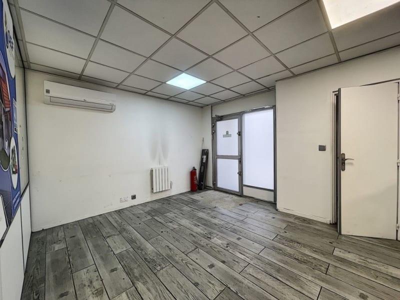 Venta  oficinas Villeurbanne 140000€ - Fotografía 5