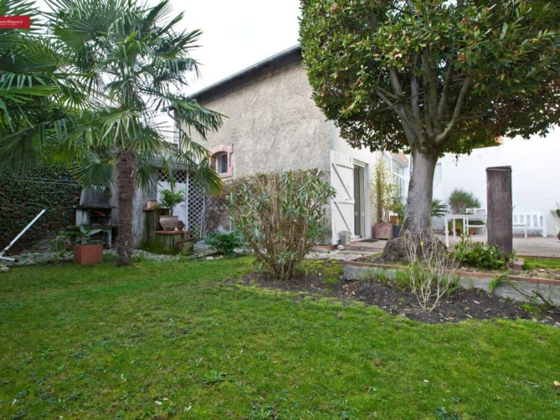 Deluxe sale house / villa Tarbes 525000€ - Picture 6