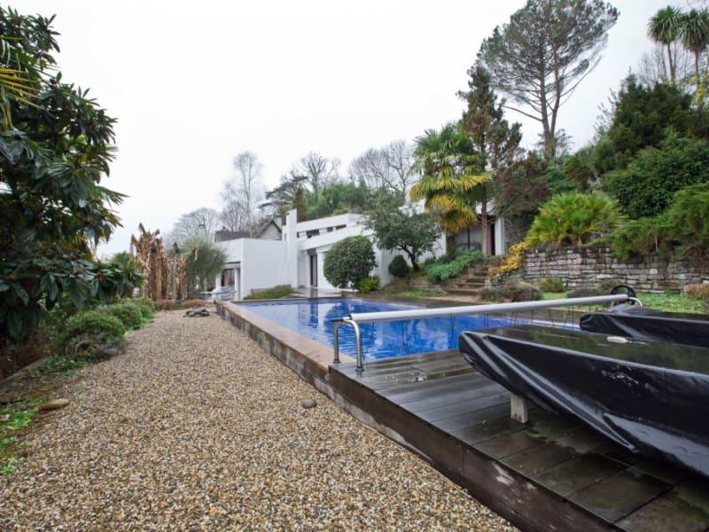 Deluxe sale house / villa Pau 901000€ - Picture 1
