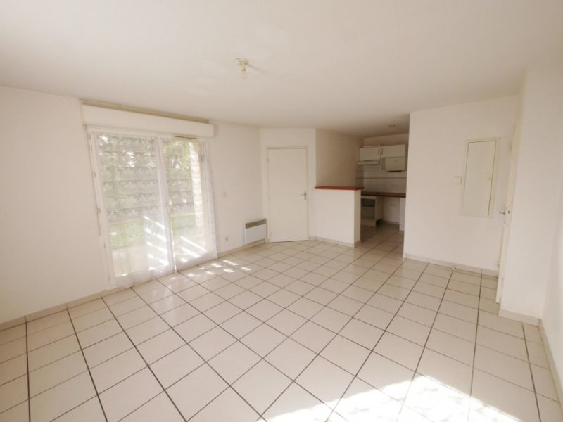 Sale apartment Tarbes 90000€ - Picture 2