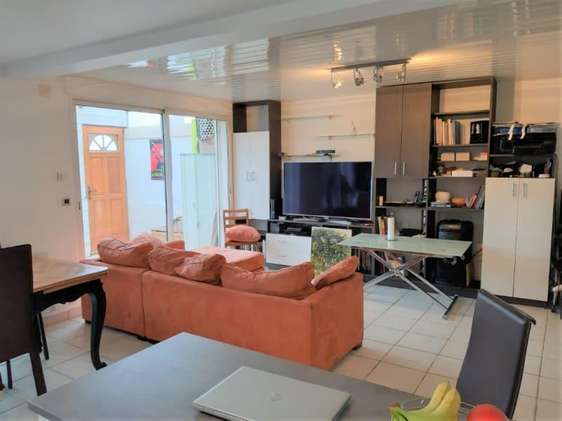 Sale house / villa Montfermeil 449000€ - Picture 1