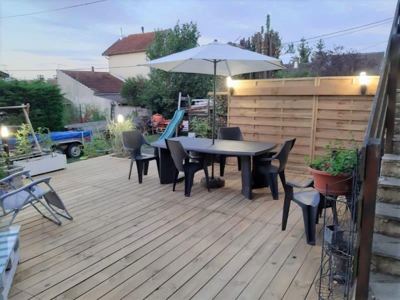 Sale house / villa Montfermeil 449000€ - Picture 7
