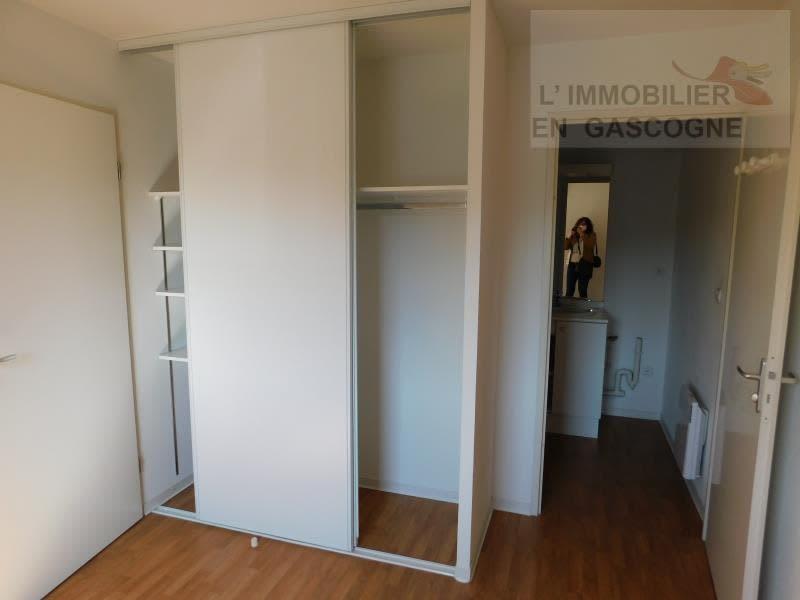 Alquiler  apartamento Auch 480€ CC - Fotografía 5
