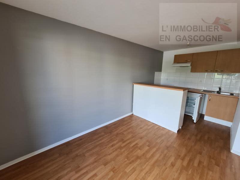 Alquiler  apartamento Auch 480€ CC - Fotografía 8
