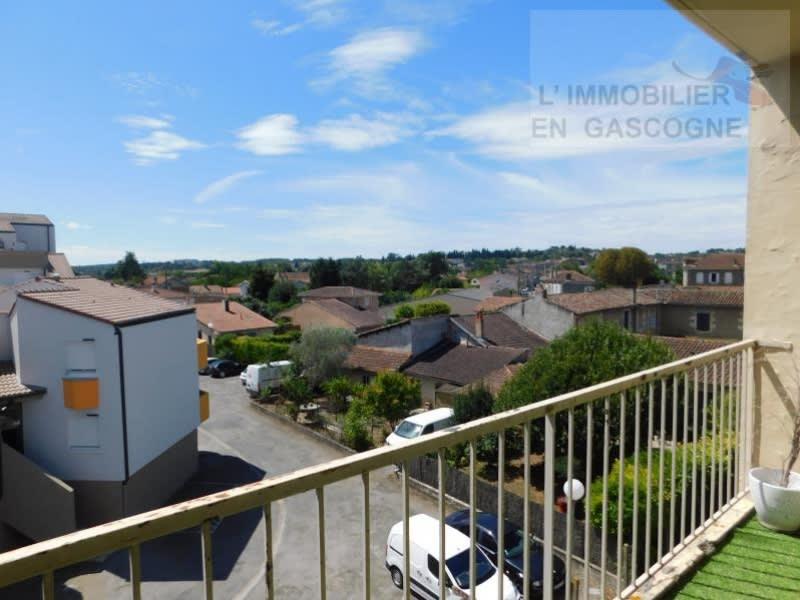 Sale apartment Auch 81375€ - Picture 3
