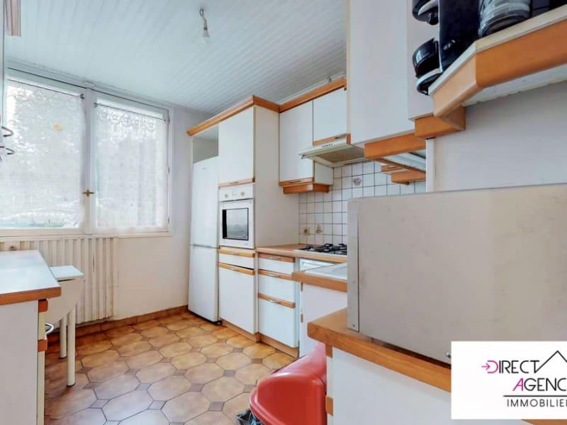 Vente appartement Noisy le grand 249000€ - Photo 3
