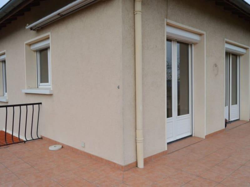 Vente maison / villa Laveyron 235000€ - Photo 16