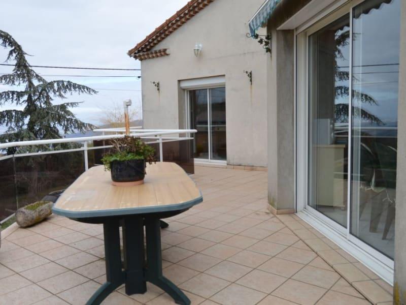Vente maison / villa Ozon 316000€ - Photo 6