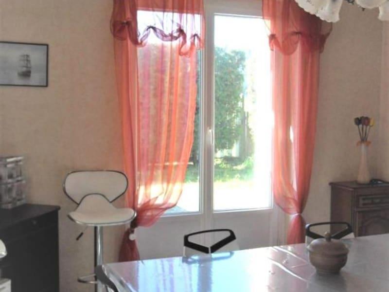 Vente maison / villa Epinouze 220000€ - Photo 2