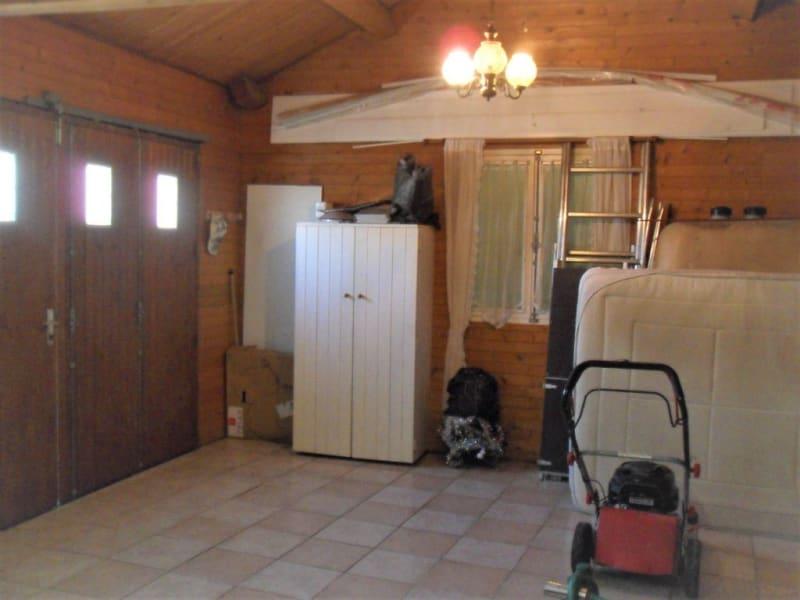 Vente maison / villa Epinouze 220000€ - Photo 8