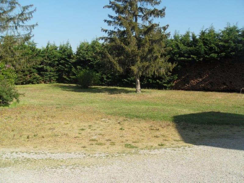 Vente maison / villa Epinouze 220000€ - Photo 16