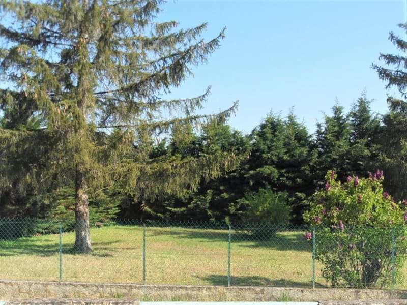 Vente maison / villa Epinouze 220000€ - Photo 17