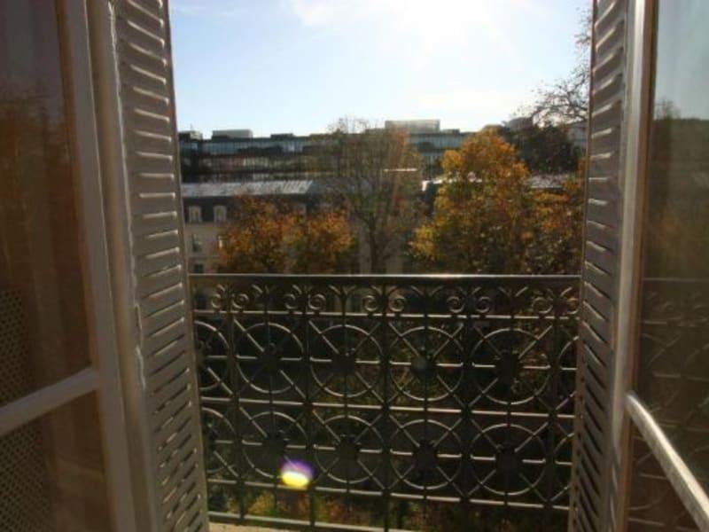 Location appartement Paris 8ème 6390€ CC - Photo 6
