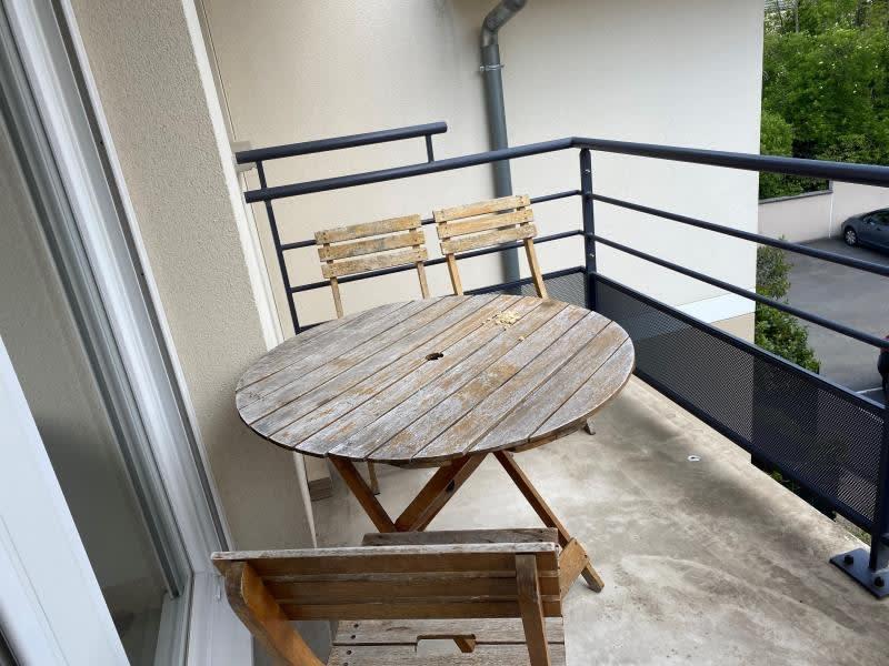 Vente appartement Antony 240000€ - Photo 1