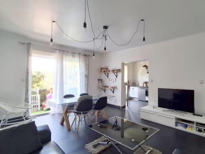 Sale apartment Salon de provence 259900€ - Picture 2