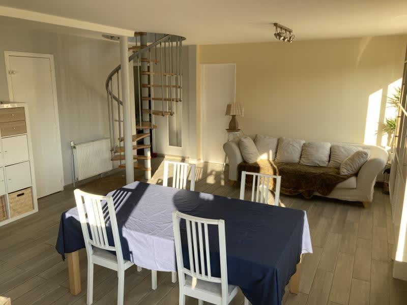 Sale house / villa Crepy en valois 270000€ - Picture 2