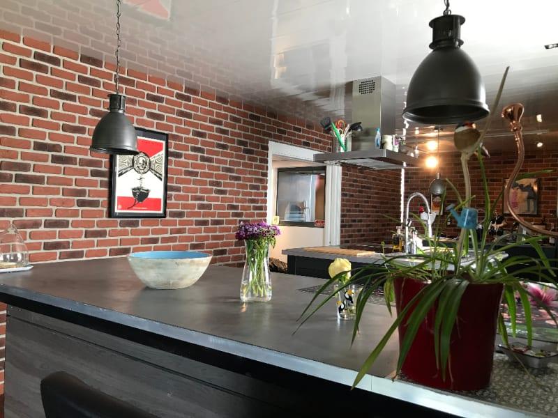 Vente appartement Pau 212500€ - Photo 2