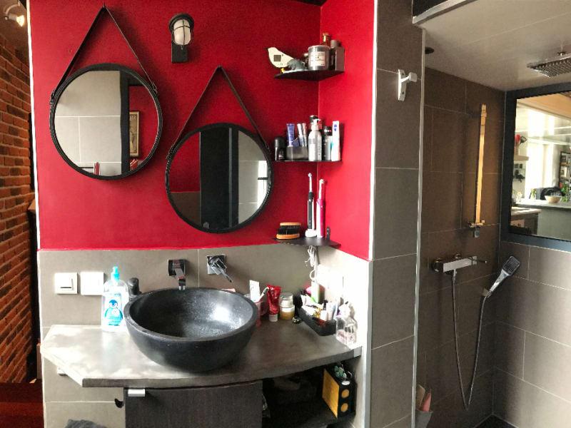 Vente appartement Pau 212500€ - Photo 4