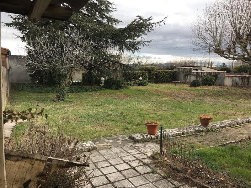 Venta  terreno Guilherand granges 145000€ - Fotografía 2