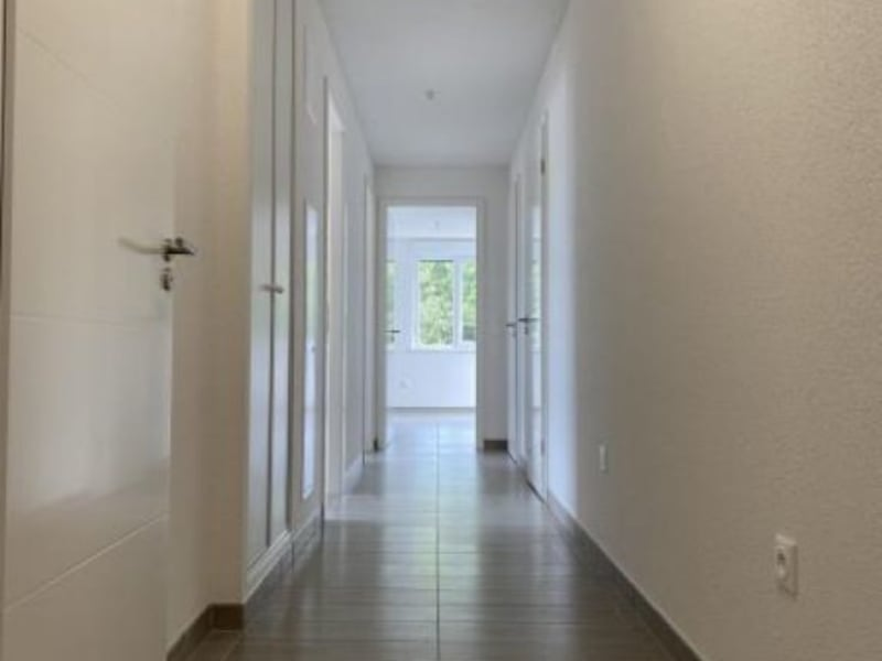 Sale apartment Haguenau 303000€ - Picture 5