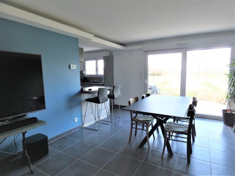 Vente maison / villa Haguenau 275000€ - Photo 2