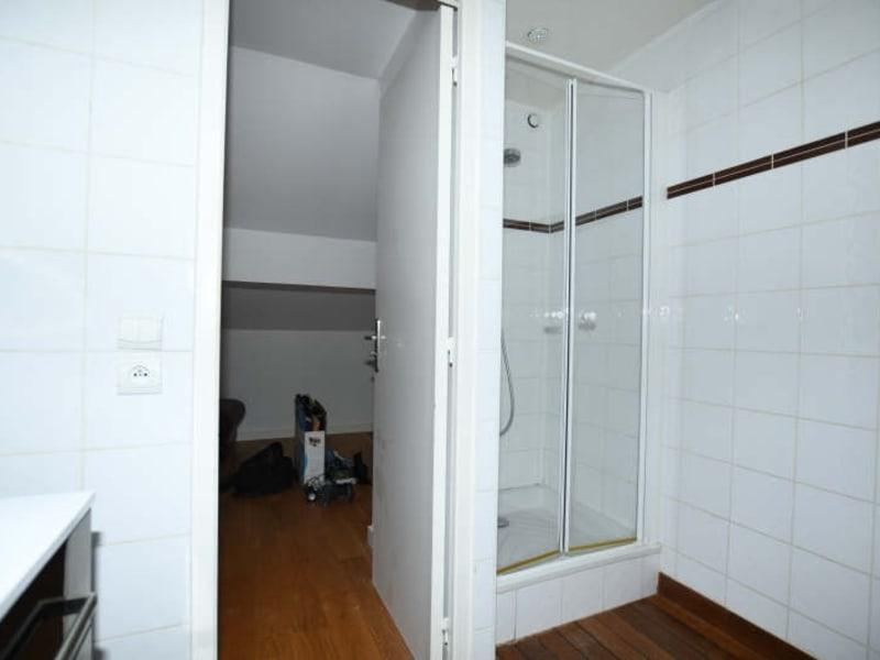 Vente maison / villa Bois d arcy 630000€ - Photo 9