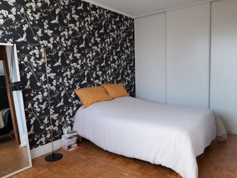 Sale apartment Colombes 399000€ - Picture 5