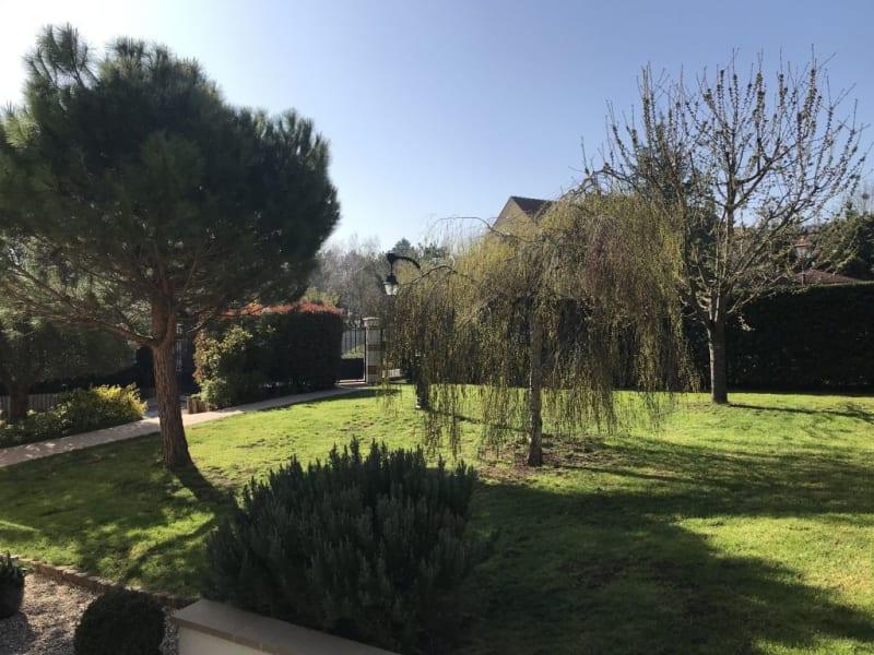 Revenda residencial de prestígio casa Villennes sur seine 1395000€ - Fotografia 16