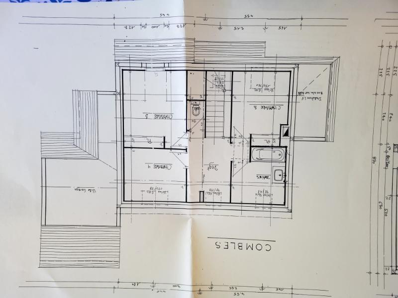 Sale house / villa Plougoumelen 428450€ - Picture 6