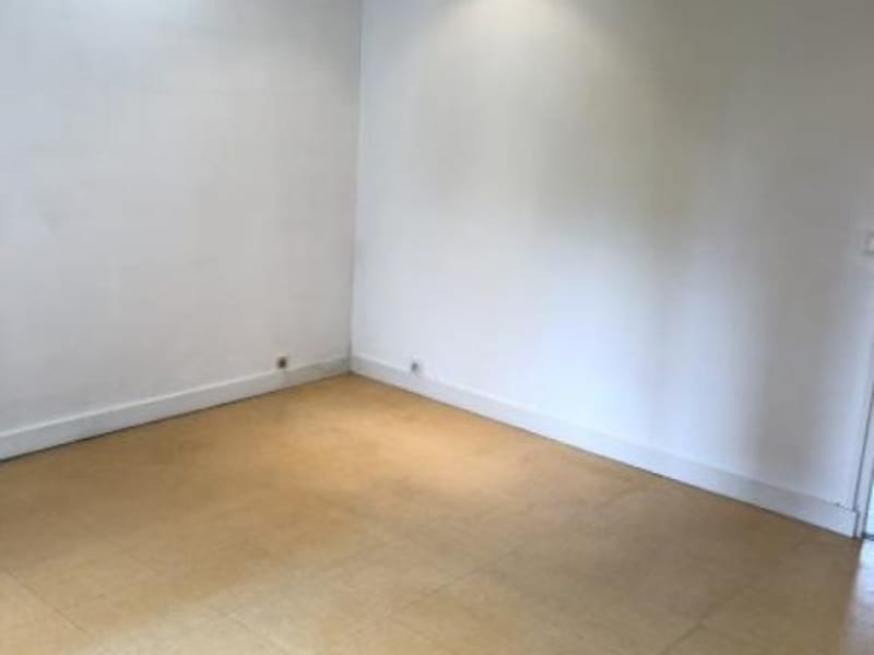 Sale apartment Nanterre 200000€ - Picture 2
