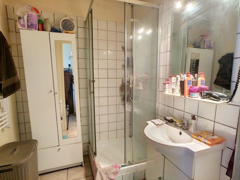 Venta  apartamento Pont-sainte-maxence 89000€ - Fotografía 5