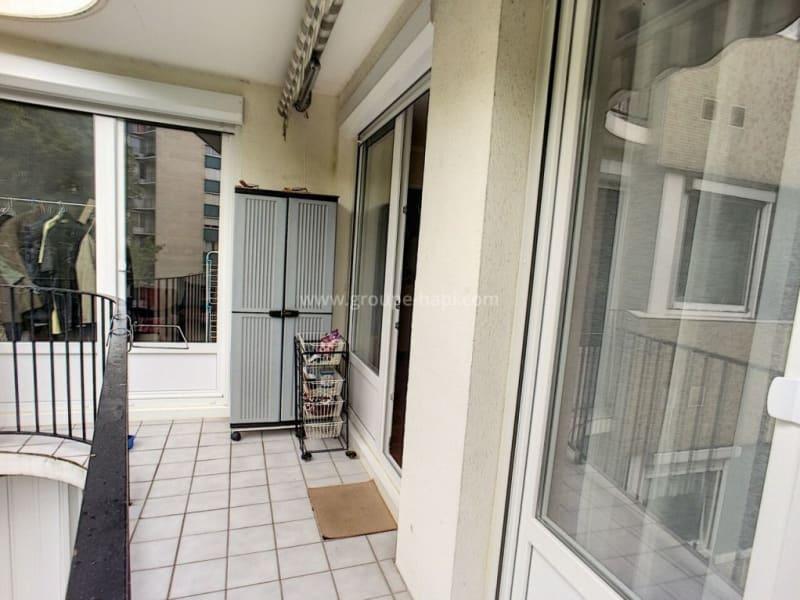 Venta  apartamento Nogent-sur-oise 114000€ - Fotografía 1