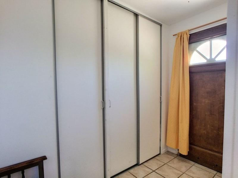 Venta  apartamento Pont-sainte-maxence 94000€ - Fotografía 2