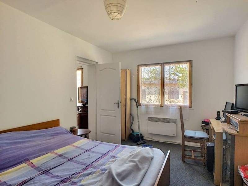 Venta  apartamento Pont-sainte-maxence 94000€ - Fotografía 4