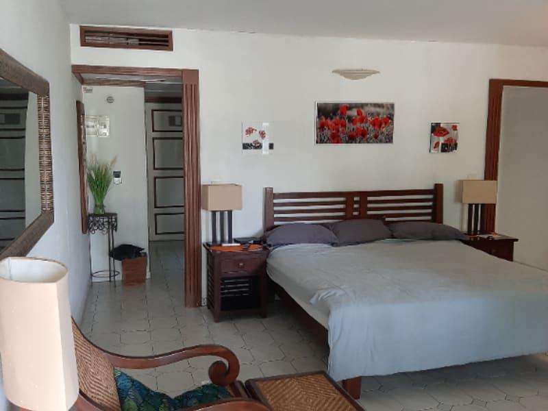 Vente appartement Saint francois 153900€ - Photo 2