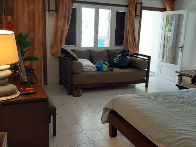 Vente appartement Saint francois 153900€ - Photo 3