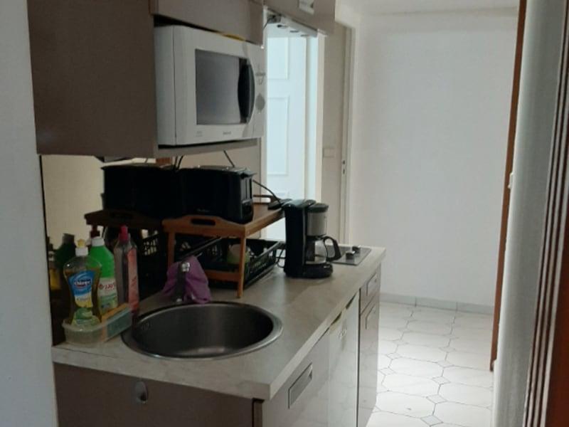 Vente appartement Saint francois 153900€ - Photo 4