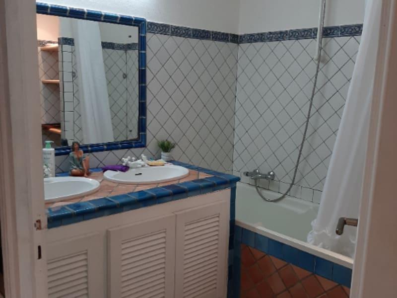 Vente appartement Saint francois 153900€ - Photo 5