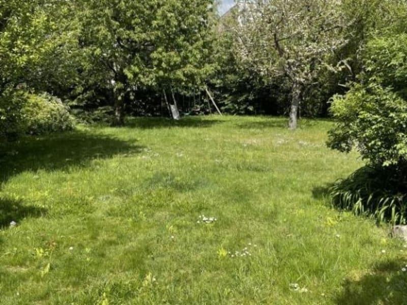 Sale house / villa St cloud 2880000€ - Picture 6