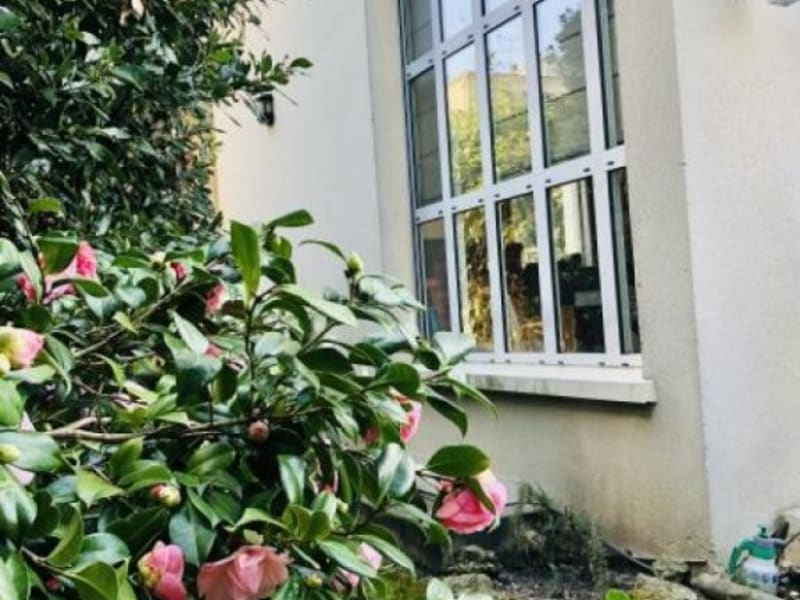 Sale house / villa St cloud 2880000€ - Picture 7