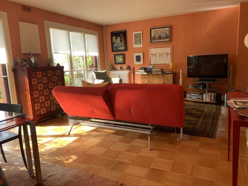 Vente appartement Sevres 439000€ - Photo 4
