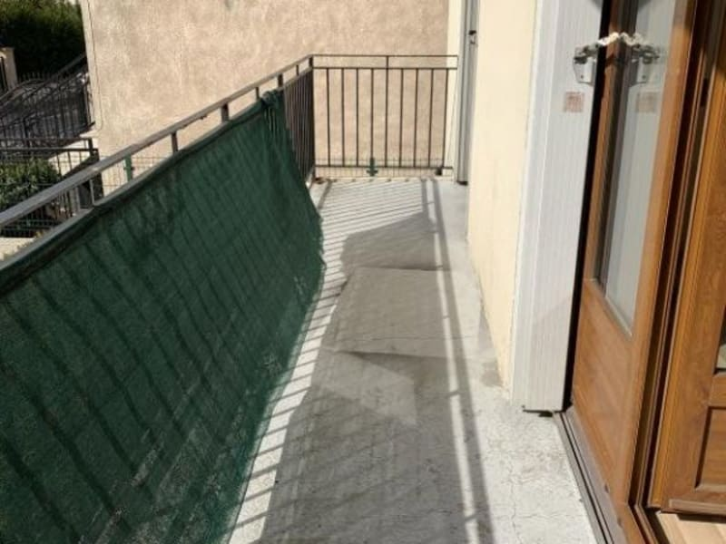 Vente appartement Les pavillons sous bois 212000€ - Photo 4