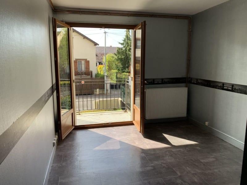 Vente appartement Les pavillons sous bois 212000€ - Photo 5