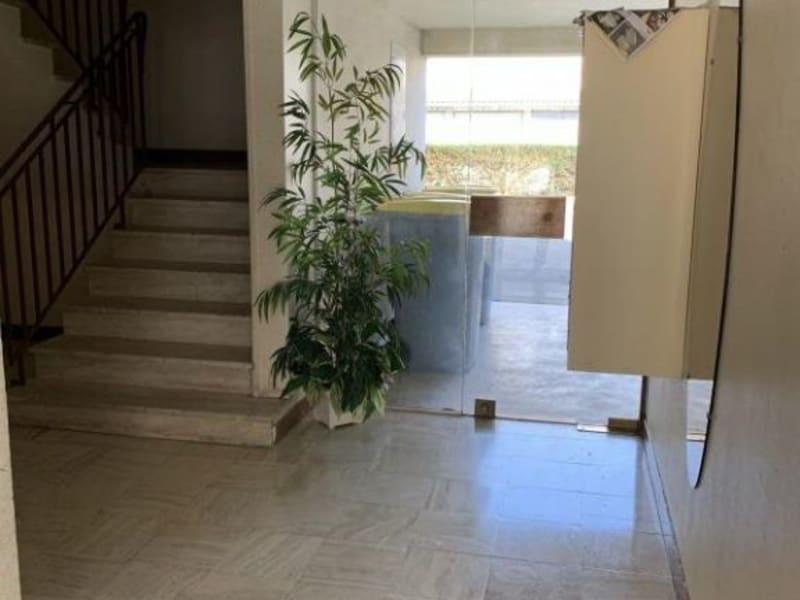 Vente appartement Les pavillons sous bois 212000€ - Photo 9